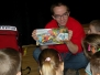 Pierwsza Pomoc w Przedszkolu Małej Syrenki