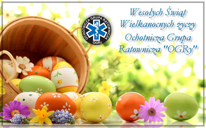 easter_card_2015_01